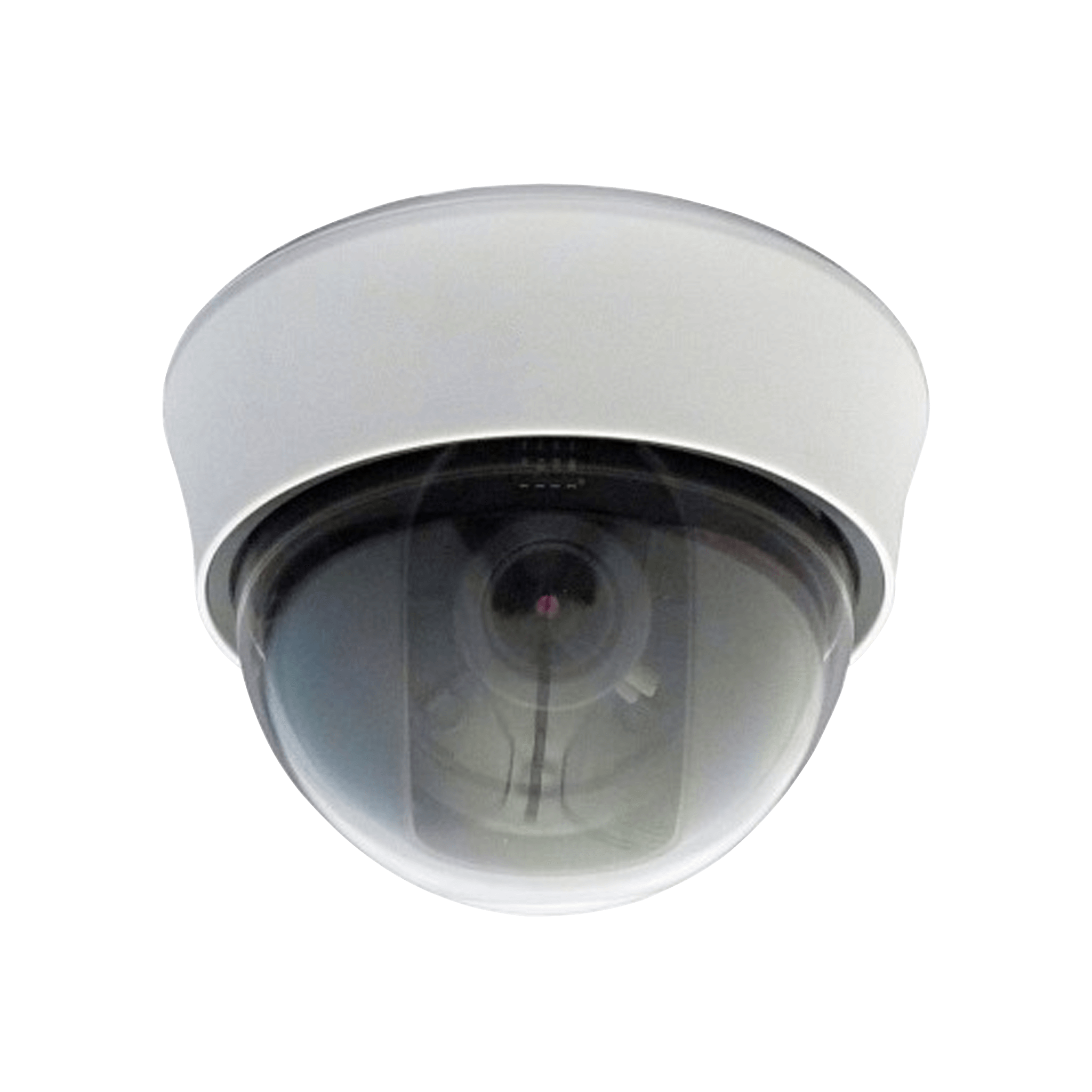 High Resolution Internal Dome Camera Webeye Catalogue